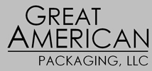 Great American Packaging
